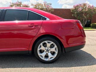 2011 Ford Taurus SEL Memphis, Tennessee 11