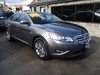 2011 Ford Taurus Limited Milwaukee, Wisconsin