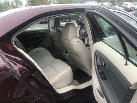 2011 Ford Taurus SEL | Myrtle Beach, South Carolina | Hudson Auto Sales in Myrtle Beach, South Carolina
