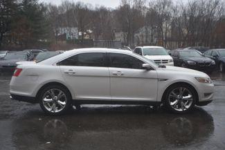 2011 Ford Taurus SHO Naugatuck, Connecticut 5
