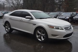2011 Ford Taurus SHO Naugatuck, Connecticut 6