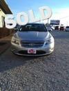 2011 Ford Taurus Limited Walnut Ridge, AR