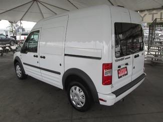 2011 Ford Transit Connect Van XLT Gardena, California 1