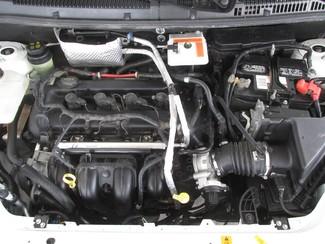 2011 Ford Transit Connect Van XLT Gardena, California 15