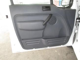 2011 Ford Transit Connect Van XLT Gardena, California 9