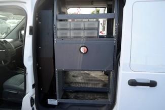 2011 Ford Transit Connect Van XLT Hialeah, Florida 6