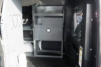 2011 Ford Transit Connect Van XLT Hialeah, Florida 8