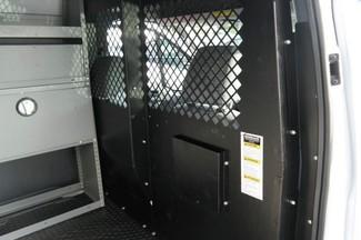 2011 Ford Transit Connect Van XLT Hialeah, Florida 9