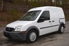 2011 Ford Transit Connect Van Naugatuck, Connecticut