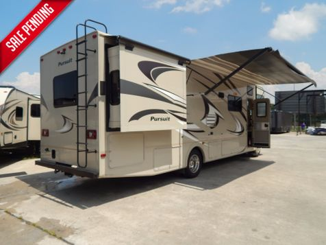 2014 Forest River PURSUIT 31B  in Charleston, SC