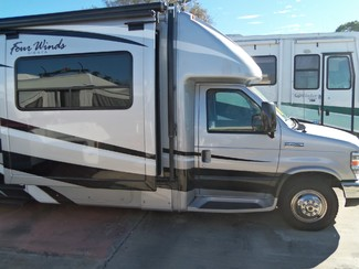 2011 Four Winds B29G in Palmetto, FL