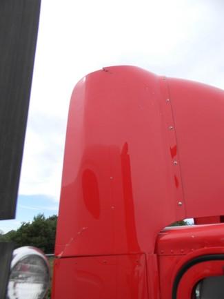 2011 Freightliner Columbia Ravenna, MI 30