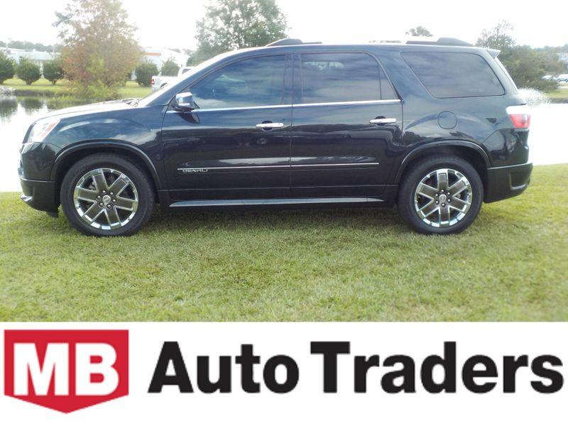 location cargo used sale edmunds gmc sc myrtle beach in img for savana