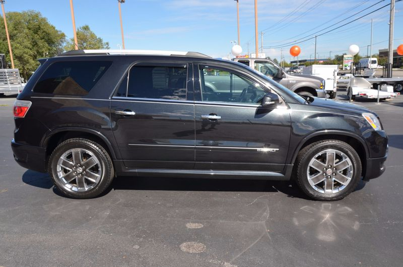 2011 GMC Acadia Denali   in Maryville, TN