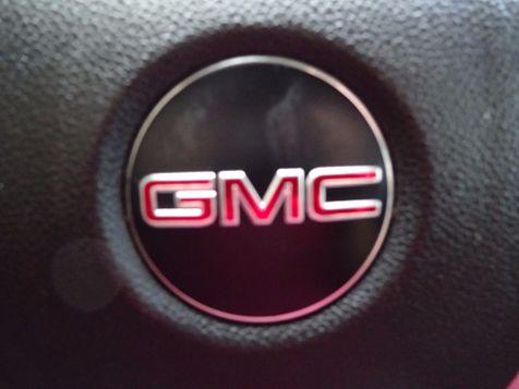 2011 GMC Acadia SLE | Marion, Arkansas | King Motor Company in Marion, Arkansas