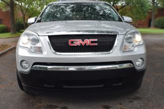 2011 GMC Acadia SLT2 Memphis, Tennessee 19