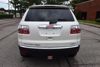 2011 GMC Acadia SLT1 Memphis, Tennessee 20