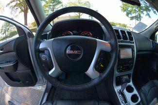 2011 GMC Acadia SLT2 Memphis, Tennessee 12
