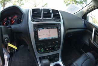 2011 GMC Acadia SLT2 Memphis, Tennessee 14