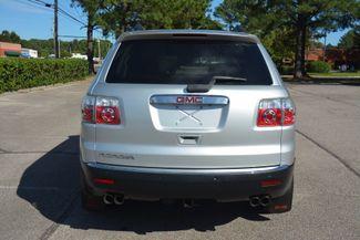 2011 GMC Acadia SLT2 Memphis, Tennessee 6