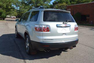 2011 GMC Acadia SLT2 Memphis, Tennessee 7
