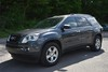 2011 GMC Acadia SLE Naugatuck, Connecticut