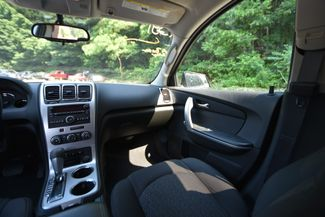2011 GMC Acadia SL Naugatuck, Connecticut 15