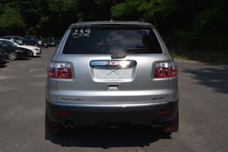 2011 GMC Acadia SL Naugatuck, Connecticut 3