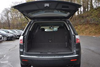 2011 GMC Acadia Naugatuck, Connecticut 10