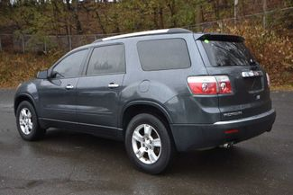 2011 GMC Acadia Naugatuck, Connecticut 2