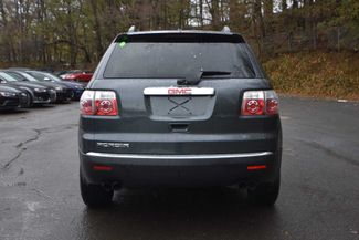 2011 GMC Acadia Naugatuck, Connecticut 3