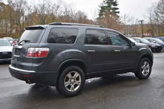 2011 GMC Acadia Naugatuck, Connecticut 4