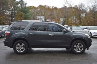 2011 GMC Acadia Naugatuck, Connecticut 5