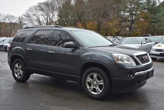 2011 GMC Acadia Naugatuck, Connecticut 6