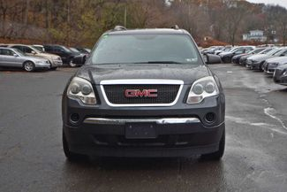 2011 GMC Acadia Naugatuck, Connecticut 7