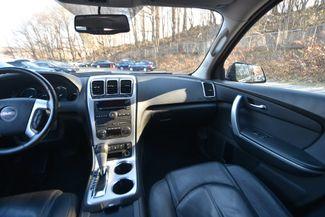 2011 GMC Acadia SLT Naugatuck, Connecticut 15