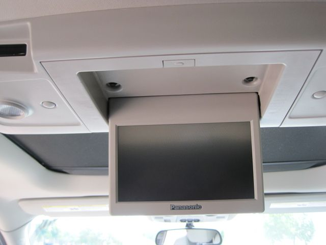 2011 GMC Acadia SLT, Nav, Leather, Sun Roof, DVD, Low Miles Plano, Texas 25