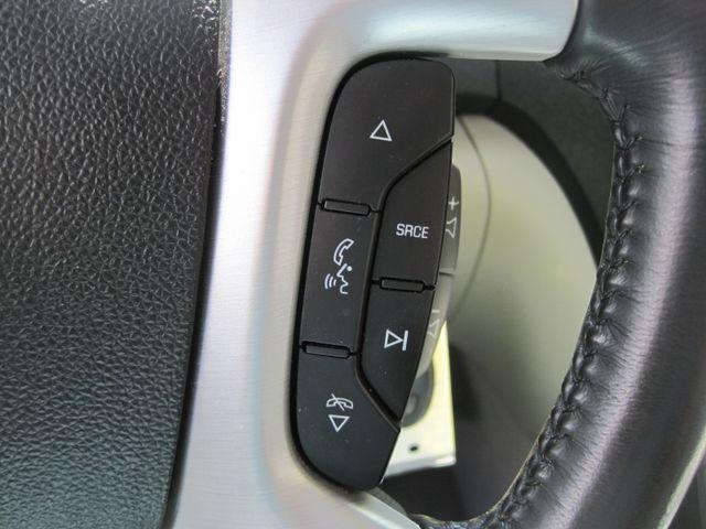 2011 GMC Acadia SLT, Nav, Leather, Sun Roof, DVD, Low Miles Plano, Texas 31