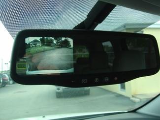 2011 GMC Acadia SLE San Antonio, Texas 14