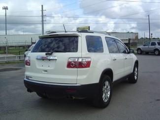 2011 GMC Acadia SLE San Antonio, Texas 5