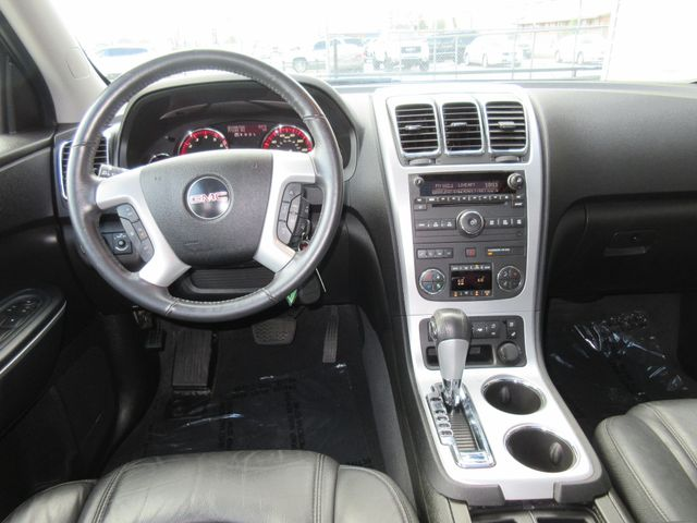 2011 GMC Acadia, PRICE SHOWN IS THE DOWN PAYMENT south houston, TX 13