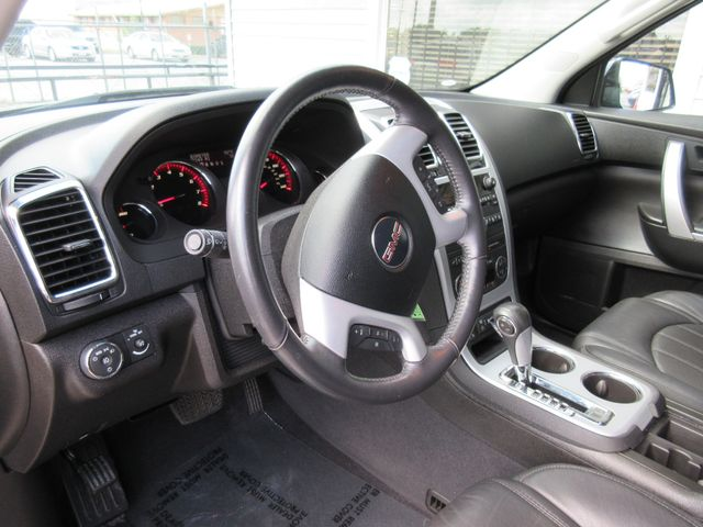 2011 GMC Acadia, PRICE SHOWN IS THE DOWN PAYMENT south houston, TX 7