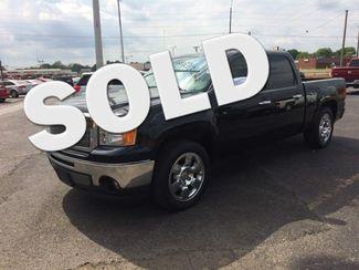 2011 GMC Sierra 1500 SLE | OKC, OK | Norris Auto Sales in Oklahoma City OK