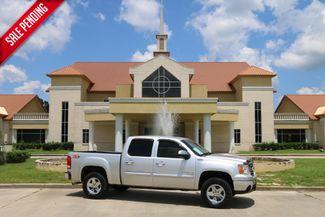 2011 Gmc Sierra 1500 Crew Cab Slt All Terrain 4WD Leather Loaded Serviced Detailed Ready To Geaux!!! | Baton Rouge , Louisiana | Saia Auto Consultants LLC-[ 2 ]