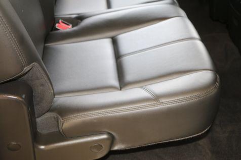 2011 Gmc Sierra 1500 Crew Cab Slt All Terrain 4WD Leather Loaded Serviced Detailed Ready To Geaux!!! | Baton Rouge , Louisiana | Saia Auto Consultants LLC in Baton Rouge , Louisiana