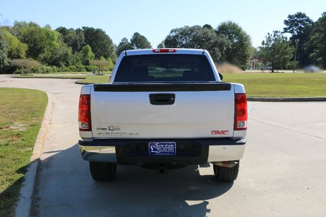 2011 Gmc Sierra 1500 Crew Sle Texas Edition 20s Pwr SEAT CUSTOM LEATHER TOW PKG BEDLINER LOADED CLEAN CAR FAX SERVICED DETAILED READY TO GEAUX | Baton Rouge , Louisiana | Saia Auto Consultants LLC in Baton Rouge , Louisiana