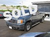2011 GMC Sierra 1500 SLE East Haven, CT
