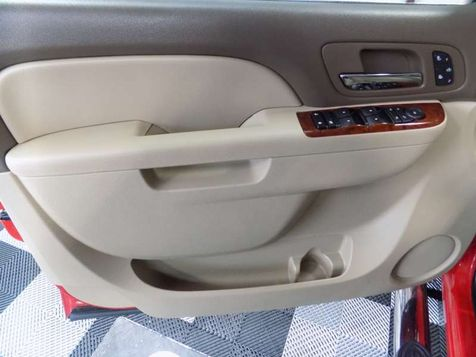 2011 GMC Sierra 1500 SLT 4WD  - Ledet's Auto Sales Gonzales_state_zip in Gonzales, Louisiana
