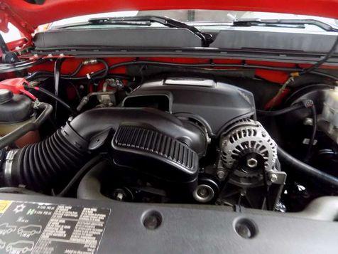 2011 GMC Sierra 1500 SLT - Ledet's Auto Sales Gonzales_state_zip in Gonzales, Louisiana