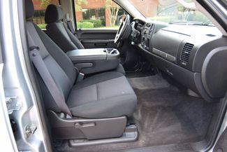2011 GMC Sierra 1500 SLE Memphis, Tennessee 4